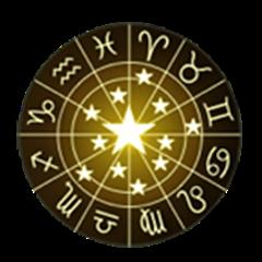 Particularidades del Tarot Celta